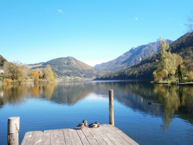 lunzersee2
